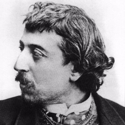 Paul Gauguin - Artiste peintre