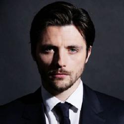 Raphaël Personnaz - Acteur