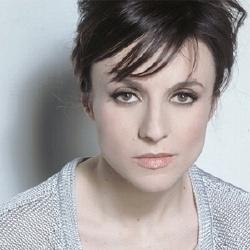 Michela Cescon - Actrice
