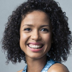Gugu Mbatha-Raw - Actrice