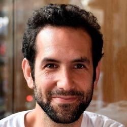Hugo Benamozig - Réalisateur