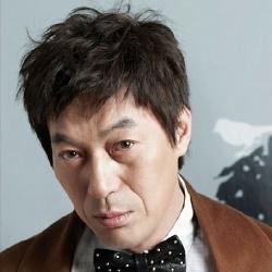 Kap-su Kim - Acteur