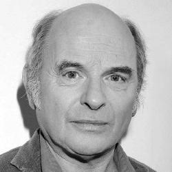 Jean-François Stévenin - Acteur