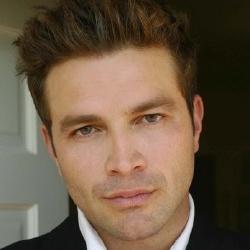 Tony Schiena - Acteur