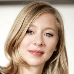 Géraldine Martineau - Acteur