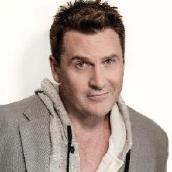 David Kaye - Acteur