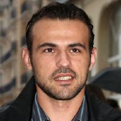 Stéphane Rideau - Acteur