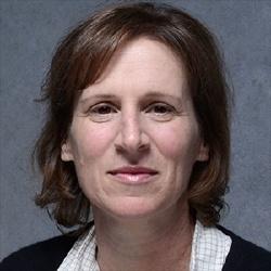 Kelly Reichardt - Réalisatrice