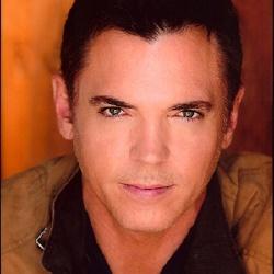 Nicholas Lea - Acteur