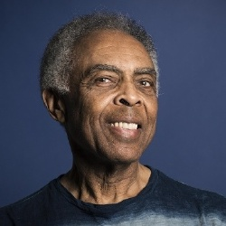 Gilberto Gil - Interprète