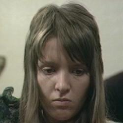 Verna Harvey - Actrice