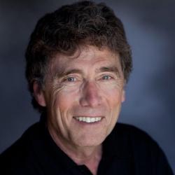 Harry Winer - Réalisateur