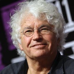 Jean-Jacques Annaud - Réalisateur