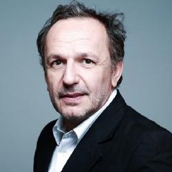 Arnaud Viard - Réalisateur