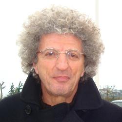 Elie Chouraqui - Présentateur