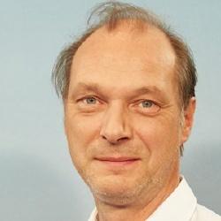 Martin Brambach - Acteur