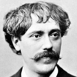 Pablo de Sarasate - Compositeur