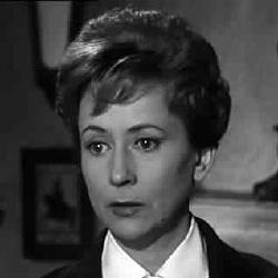 Renée Faure - Actrice