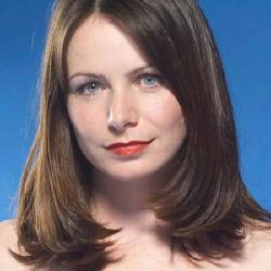 Clare Calbraith - Actrice