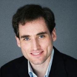 Boris Giltburg - Interprète