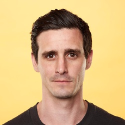 James Ransone - Acteur