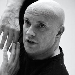 Jean-Christophe Maillot - Chorégraphe