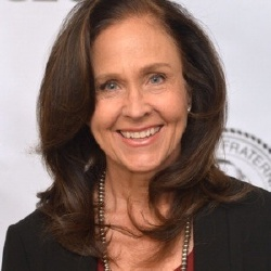 Erin Gray - Actrice