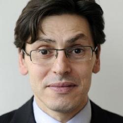 Frédéric Dabi - Invité