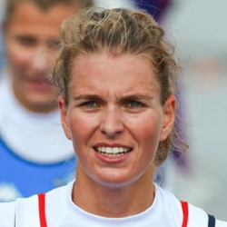 Laura Tarantola - Sportive