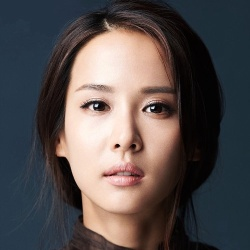 Yeo-Jeong Cho - Actrice