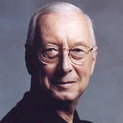 William Christie - Chef d'orchestre