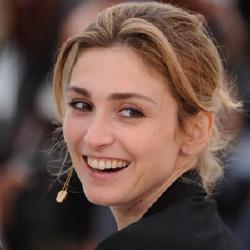 Julie Gayet - Réalisatrice