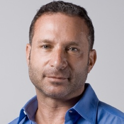 Alan Poul - Réalisateur