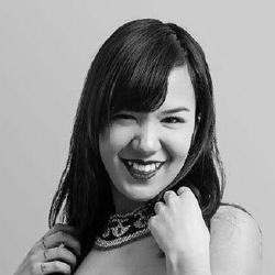 Kelly Fraser - Chanteuse