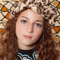 Marilou Lopes-Benites - Actrice