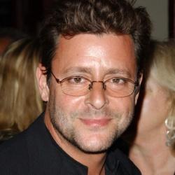 Judd Nelson - Acteur