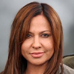Simone Thomalla - Actrice