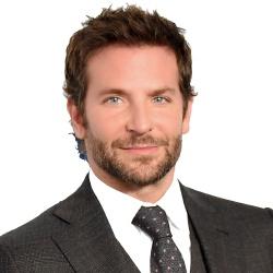 Bradley Cooper - Acteur