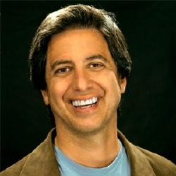 Ray Romano - Acteur