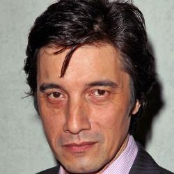 Eric Defosse - Acteur