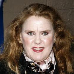 Celia Weston - Actrice