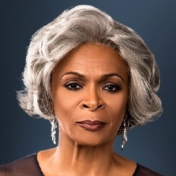 Donna Biscoe - Actrice