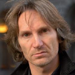 Franck Mancuso - Réalisateur, Dialogue, Scénariste