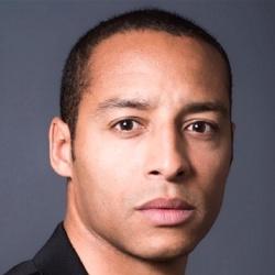 Nathan Dellemme - Acteur