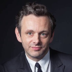 Michael Sheen - Acteur