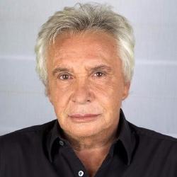 Michel Sardou - Chanteur