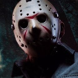 Jason Voorhees - Personnage de fiction