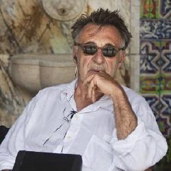 Ed Bianchi - Réalisateur