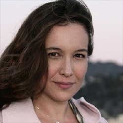 Yaël Abecassis - Actrice