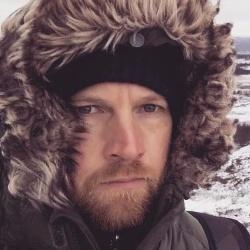 Guillaume Maidatchevsky - Réalisateur